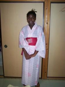 kimono-anyone_905810058_o