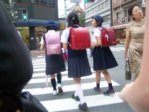 schoolgirls_799773661_o