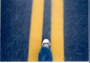 walk_the_line_280207833_o